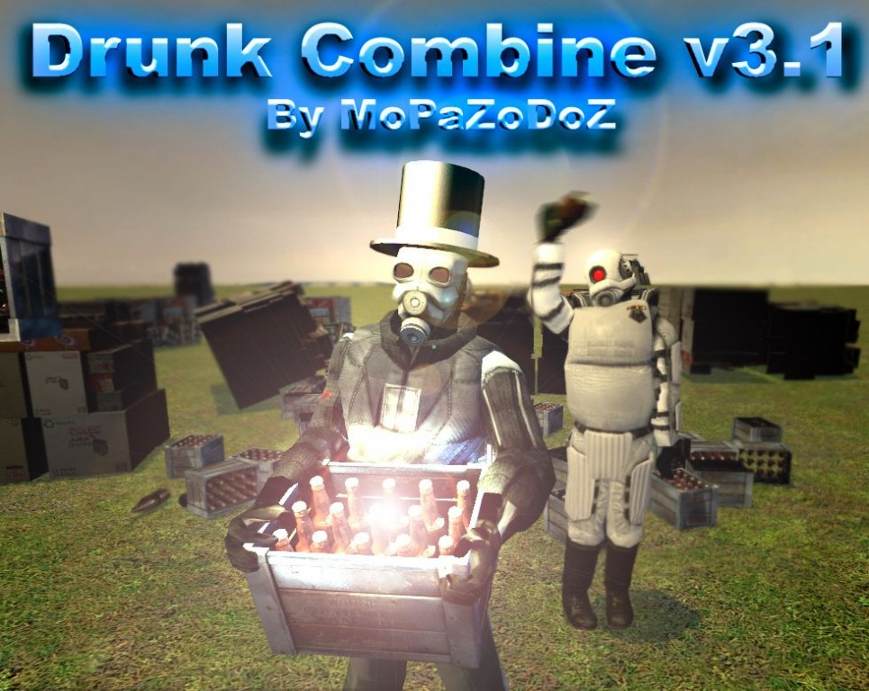 Garrys mod (video game mod), gmod, expression 2, expression, vehicle, mech, wire, wiremod, tutorial, instruction