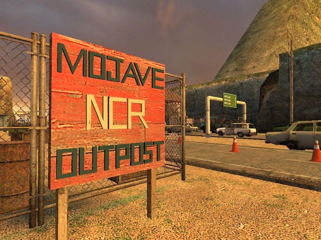 Fallout 3 enclave hellfire armor hellfire enclave power armor hdimagelibcom