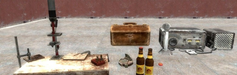 fallout_new_vegas_a_few_misc_p preview 1