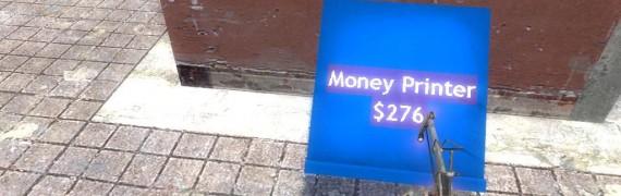 L4BE Money Printer.zip