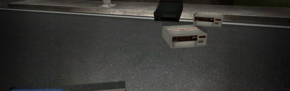 Money Printers for DarkRP 2.5