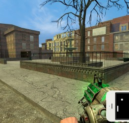 gPhone For Garry's Mod Image 3