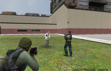 bro_status_v1_by_wunce.zip For Garry's Mod Image 1