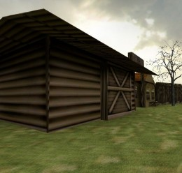 gm_lonlonranch_v2.zip For Garry's Mod Image 3