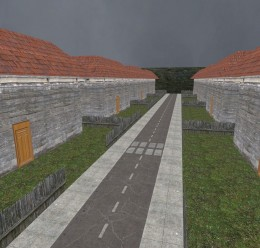 rp_neighborhood.zip For Garry's Mod Image 3