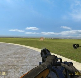 vulcan_minigun.zip For Garry's Mod Image 3
