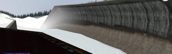 SlB_SnowSled_v3