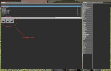 extract_this_to_banshee_and_fa For Garry's Mod Image 2