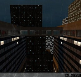 cs_skybridge.zip For Garry's Mod Image 1