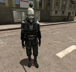 arrestbatonwarning.zip For Garry's Mod Image 3