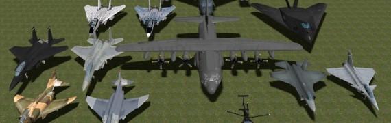 military2_pack.zip