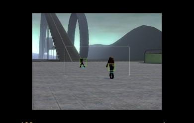 javelin_rocket_launcher.zip For Garry's Mod Image 1