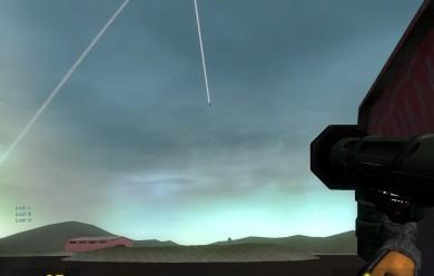 javelin_rocket_launcher.zip For Garry's Mod Image 2