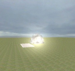 Diehard's wired time bomb.zip For Garry's Mod Image 3