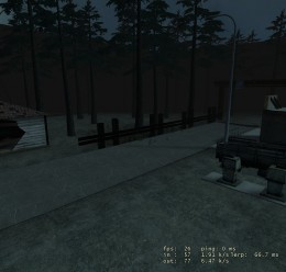 srp_outerzoneb7.zip For Garry's Mod Image 3