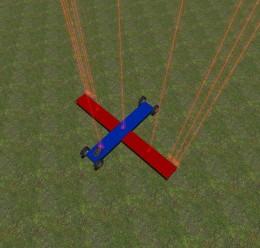 data.zip For Garry's Mod Image 3