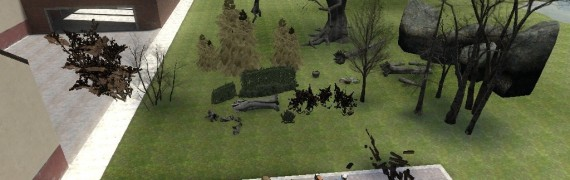 left_4_dead_foliage_pack.zip