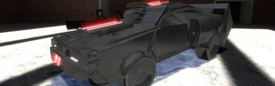 death_race_08_franks_car.zip