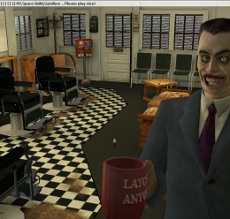 dm_tonysbarbershop.zip For Garry's Mod Image 2