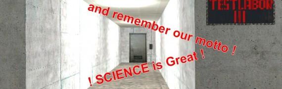 gm_science.zip