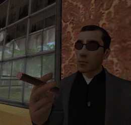 15815_fixed_cigars.zip For Garry's Mod Image 1