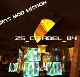 mission2.zip For Garry's Mod Image 2