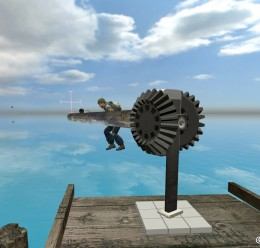 Cannons! v1.03 For Garry's Mod Image 2