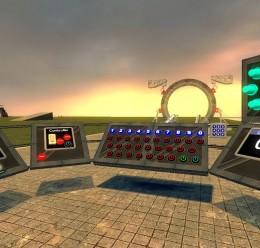 advancedstargatedialingcompute For Garry's Mod Image 1