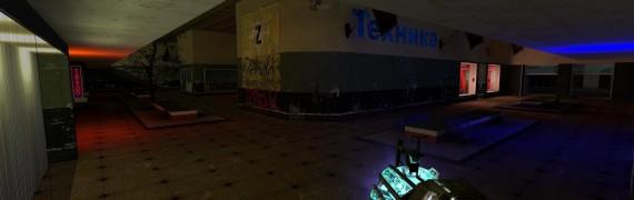 zm_mall.zip