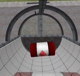 the_catapult.zip For Garry's Mod Image 1