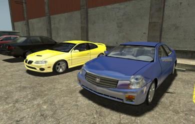 nfsmw_cars_-_teaser.zip For Garry's Mod Image 1