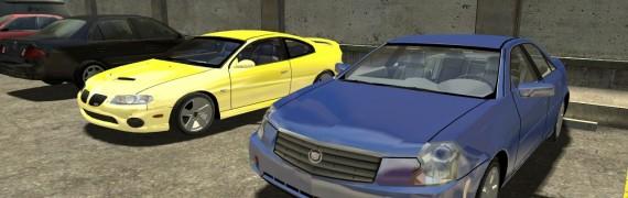 nfsmw_cars_-_teaser.zip