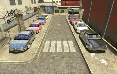 nfsmw_cars_-_teaser.zip For Garry's Mod Image 2