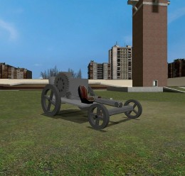 gats_steam_engine.zip For Garry's Mod Image 1