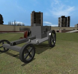 gats_steam_engine.zip For Garry's Mod Image 2