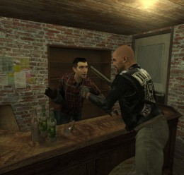 tlad_johnny_v2.zip For Garry's Mod Image 3