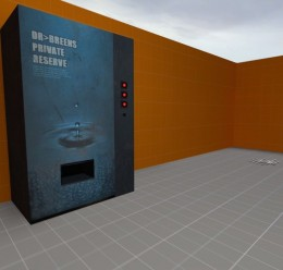 vendingmachine.zip For Garry's Mod Image 1