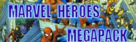 marvel_heroes_megapack.zip