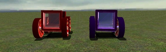 mini_cars_1.0.zip