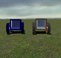 mini_cars_1.0.zip For Garry's Mod Image 3