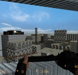 skyscrapersv3_-_rearm.zip For Garry's Mod Image 2
