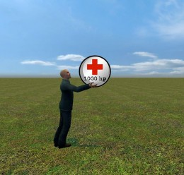 death_ball.zip For Garry's Mod Image 1