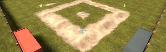 cp_ballpark_v2.zip