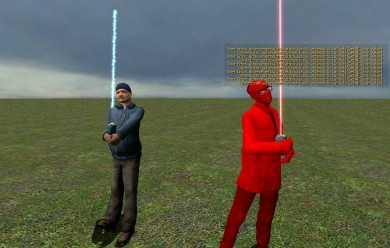 starwars.zip For Garry's Mod Image 1