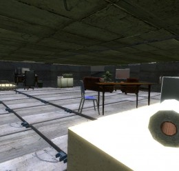 killers_css___g-mod_billding.z For Garry's Mod Image 3