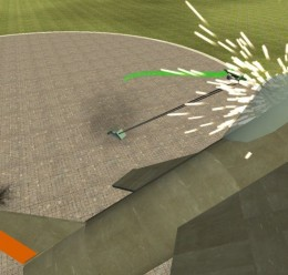 GM - Grapple-Missile 2.zip For Garry's Mod Image 3
