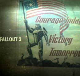 fallout3frohman.zip For Garry's Mod Image 3