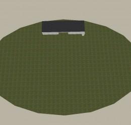gm_circularconstruct.zip For Garry's Mod Image 2
