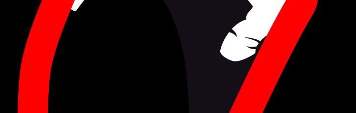 shoop_da_woop_bomb.zip For Garry's Mod Image 1