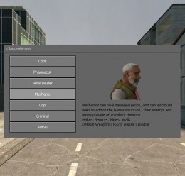 kingrpfin.zip For Garry's Mod Image 1